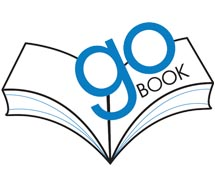 Go Book // © 2010 Gogo Worldwide Vacation <br />