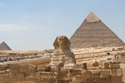 Tour operators have expanded their Egyptian tour offerings and specials