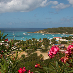 Anguilla will see upgrades to hotels, new excursions and special promotions in the coming months. // © Anguilla Tourist Board