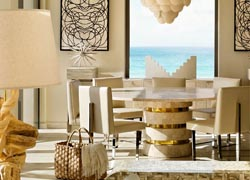 Viceroy Anguilla Resorts & Residences // © Kor Hotels Group