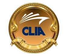 CLIA has opened nominations for the seventh annual Cruise Industry Hall of Fame // © 2011 Cruise Lines International Association