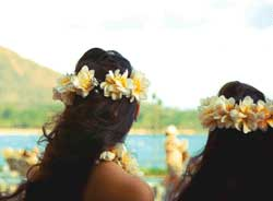 Hawaii Myths Uncovered  // (c) istockphoto.com