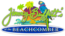New Jimmy Buffett restaurant comes to Oahu. // (c) Outrigger