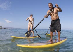 100329_Mauibrief_paddle