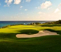 Poipu Bay Golf Course // (c) 2011 Brian Oar
