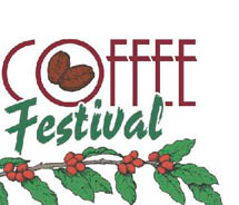 During the Kona Coffee Cultural Festival, clients can visit three working coffee farms in Kona and participate in coffee tastings.  // © 2011 Kona...
