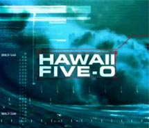 // (c) 2010 Hawaii Five-0