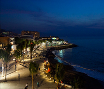 Puerto Vallarta continues to refresh its tourism product. // (c) 2012 Puerto Vallarta Tourism Board