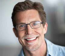 Celebrity chef Rick Bayless is hosting the Food & Wine Festival in Ixtapa-Zihuatanejo this March. // © 2011 Rick Bayless