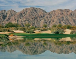 La Quinta Resort & Club // (c) 2009