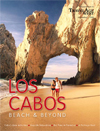Los Cabos: Beach and Beyond IMG