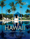 Hawaii Fall Value Vacations IMG