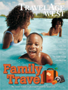 Family Travel Supplement IMG