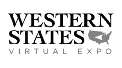 2020 Western States Expo