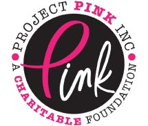 Project Pink Inc// © 2011 Sandals