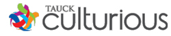 Tauck is targeting boomer-aged travelers with its newest product, Culturious