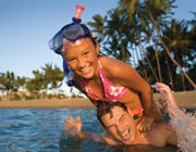 "Castle Resorts & Hotels has unveiled its seasonal ""Spring-tacular Savings"" promotion with up to fifty percent discounts at twenty of its Hawaii..."