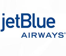 Jet Blue Airways // © 2011 Jet Blue Airways