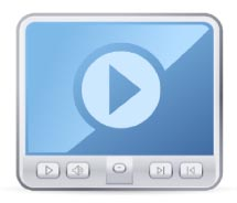 Insight Launches Personalized Videos // © 2011 Thinkstock