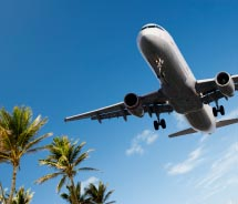 Two carriers are scheduling more flights to Mexico. // © 2011 Istockphotos