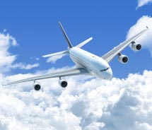 Travel agent ticket sales totaled $79.8 billion from January to November. // © 2013 Thinkstock