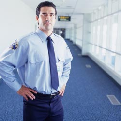 NTA predicts trouble for travel industry on the horizon. // © 2013 Thinkstock
