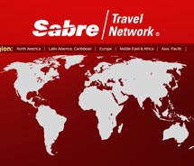 sabre travel consultant jobs