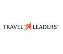 Travel Leaders Honors Agency of Excellence Award Winners // © 2010 Travel Leaders