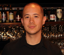 Justin Blake // © 2012 Four Points by Sheraton Los Angeles International Airport