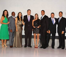 "<p>The GIVC Awards were held at El Dorado Royale, a Spa Resort. // © 2012 Karisma Hotels & Resorts Hosts<iframe frameborder=""0""..."