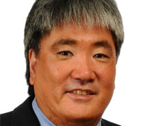 Craig G. Nakamura // (c) 2011 Hawaii Tourism Authority