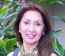 "<p>Angelina Preza // © 2012 Sheraton Keauhou Bay Resort & Spa<iframe frameborder=""0""..."