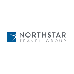<em>TravelAge West</em> parent company Northstar Travel Group was recently acquired by Wasserstein Partners.