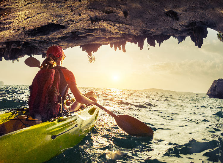 More and more travelers are looking to travel agents and tour operators to create custom adventure trips to exotic locations. Often these itineraries revolve around a cultural theme. // © 2016 iStock