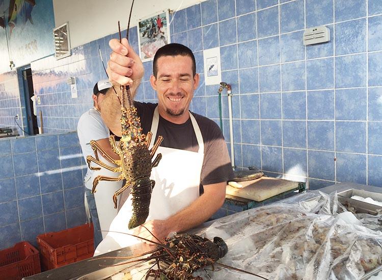 meet the chefs of del mar 2014 calendar