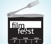 Visitors benefit from special Film Feast dining prices during the upcoming Santa Barbara International Film Festival next January. // © 2010 Santa...