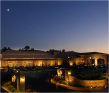 The Meritage Resort in Napa Valley is offering a Spa Diva package. // © 2011 Meritage Resort