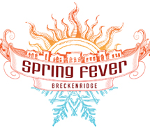 Spring Fever // © 2011 Breckenridge Ski Resort