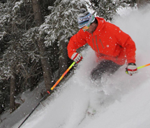 All-inclusive packages are available at Durango Mountain Resort. // © 2013 Durango Mountain Resort