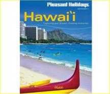 Pleasant Holidays has launched its 2011 Hot Deals for Kids promotion // © 2011 Pleasant Holidays