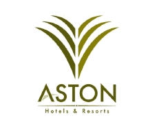 Aston announces spring savings // (c) 2011 Aston Hotels & Resorts.