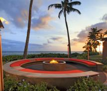 <div>Sheraton Kauai completes $16 million renovation // (c) 2012 Sheraton Kauai Resort</div>