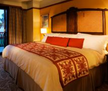 Pleasant Holidays has announced a special travel agent incentive for qualifying bookings at Aulani, A Disney Resort and Spa in Hawaii // © Aulani, A...