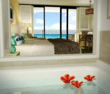 Turtle Bay plans extensive renovations  // (c) 2012 Turtle Bay Resort