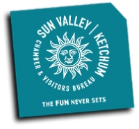 Sun Valley Ketchum Logo // (c) 2010