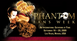 Phantoms Fan Week Banner // (c) 2009