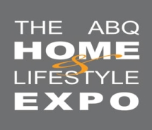 The ABQ Home Expo will be held on Oct. 23 and 24. // © 2010 ABQ Home Expo