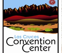 Las Cruces recently welcomed its first convention center. // © 2011 Las Cruces Convention Center