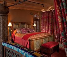 flamenco festival in albuquerque travelage west. Black Bedroom Furniture Sets. Home Design Ideas