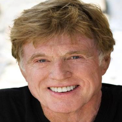 The new AFME will feature films, art and a series of events with industry icons including Robert Redford. // © 2013 Albuquerque Film & Media...